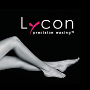 Lycon Strip Wax, alternativa natural para la depilación de piernas