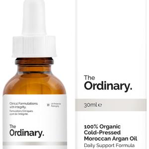 rdn-100pct-organic-cold-pressed-moroccan-argan-oil-30ml