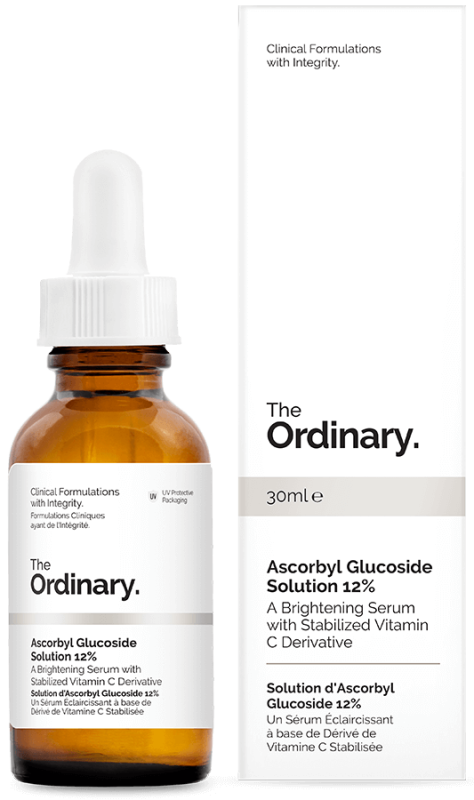 rdn-ascorbyl-glucoside-solution-12pct-30ml