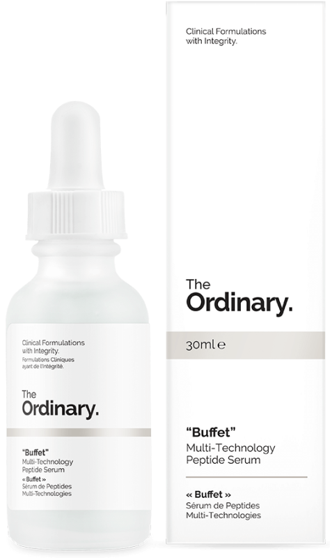 rdn-buffet-30ml