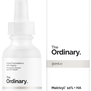 rdn-matrixyl-10pct-ha-30ml
